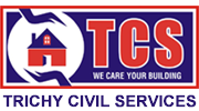Trichy Civil Services